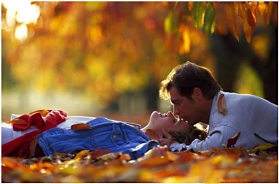 placer son avenir sentimental entre de bonne main prediction amoureuse gratuite pr diction amour. Black Bedroom Furniture Sets. Home Design Ideas